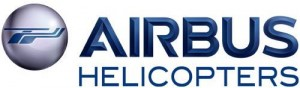 partenaire-airbus-helicopters